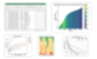 mycobiome-reports-collection-3_Main.png