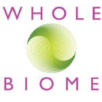 Helping Whole Biome advance microbiome research.