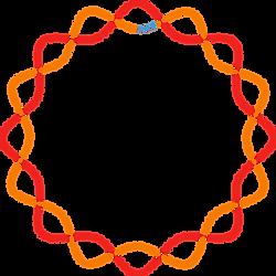 plasmid-01.png