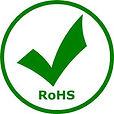 RoHs logo.jpg