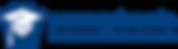 PDE logo.png