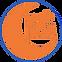 logo_indika_color_còpia.PNG