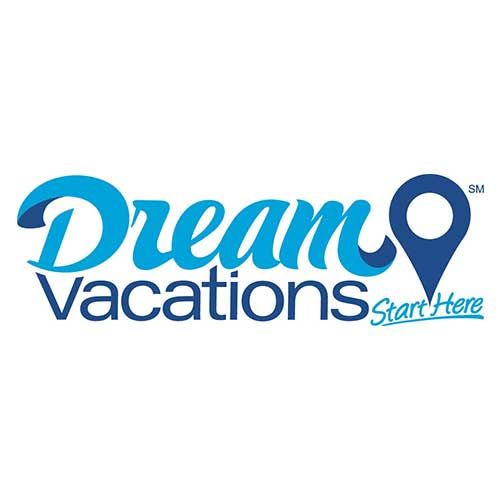 Book a Vacation with Dream Vacations