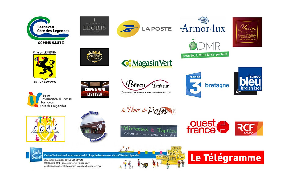 logos partenaires.jpg