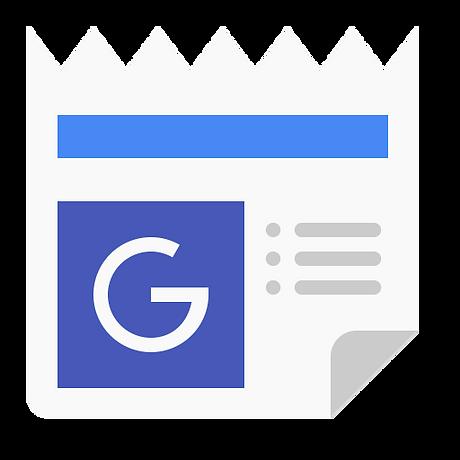 4_google_news_data_newspaaper_newsfeed_s