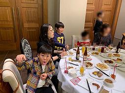 共済パーティー3.jpg