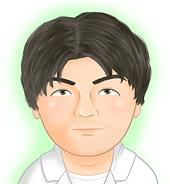 中島医師.png