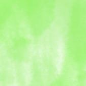 648F3127-F6C6-47EB-B7F4-6BD3D789675D_edi