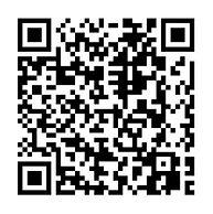高校生看護師体験質問QRコード(1).jpg