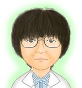 黒田医師.png