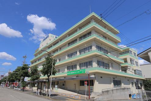 名南病院.JPG