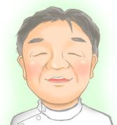 小林医師.png