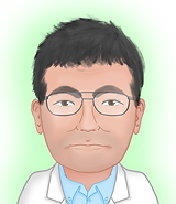 長谷川医師.png