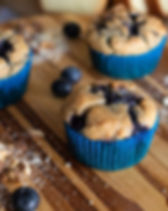 keto-kreations-product-blueberry-muffin-