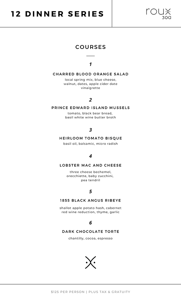 12 Dinner Series | until 10_10.png