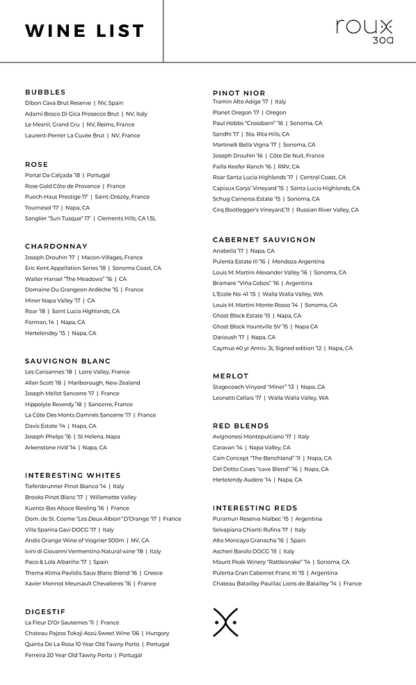 Wine-List-Site.png