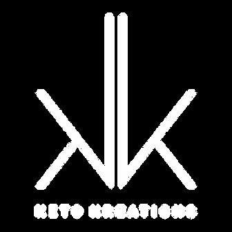 homepage-nav-keto-logo.png
