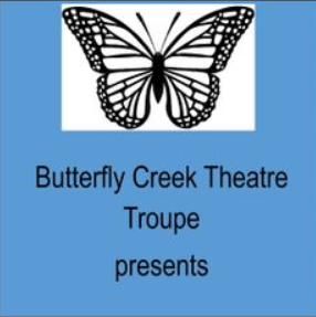 Butterfly Creek Theatre Troupe