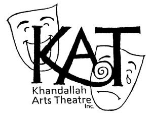 Khandallah Arts Theatre