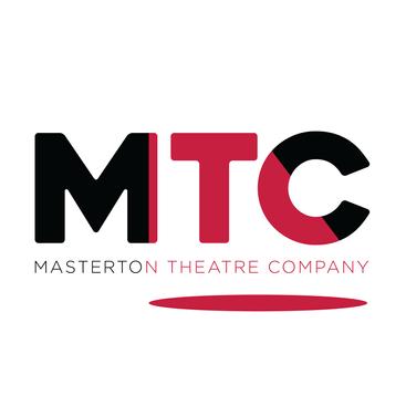 Masterton Theatre Company