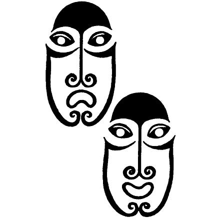 wdtf logo.png