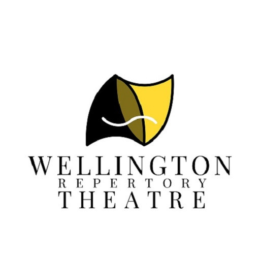 Wellington Repertory Theatre