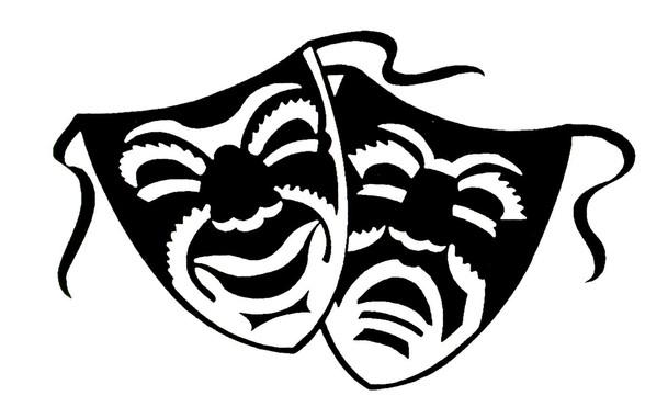 Heretaunga Players