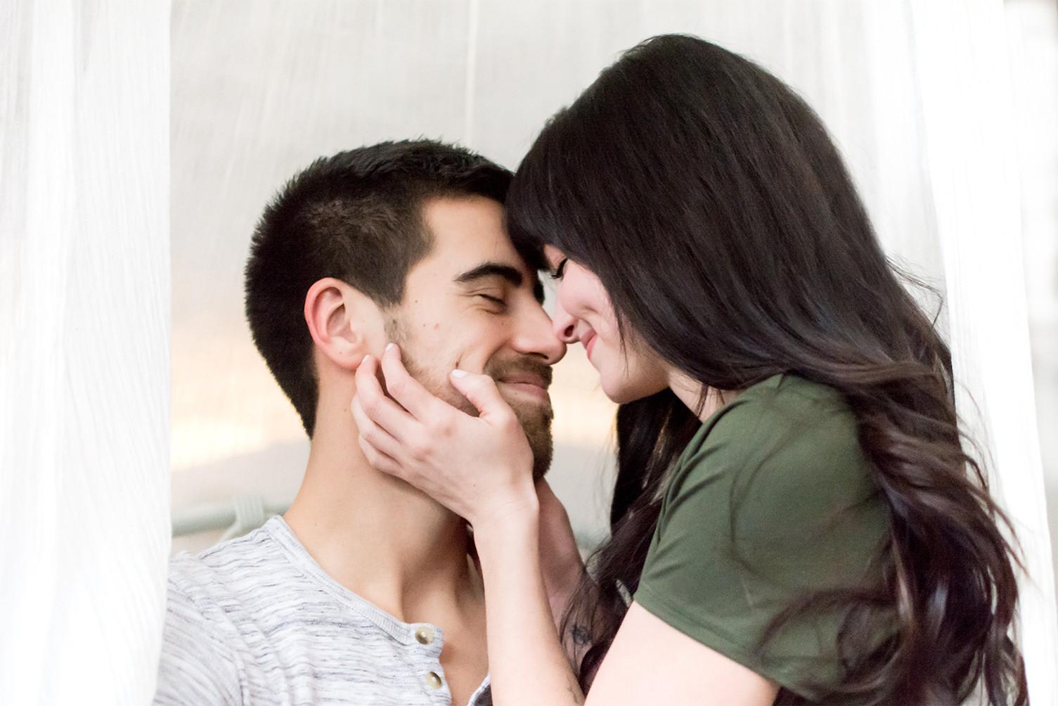 dating site tila ajat