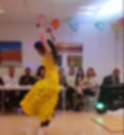 Flameno 2.jpeg