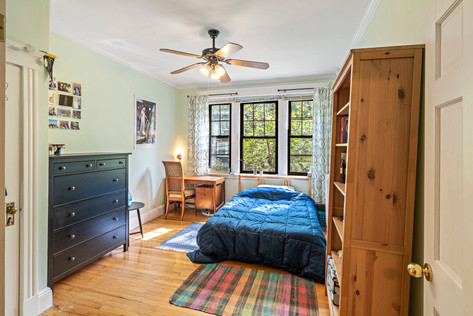 59 Lanark Bedroom
