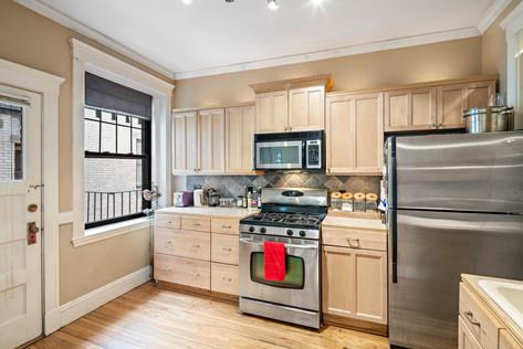 59 Lanark Kitchen