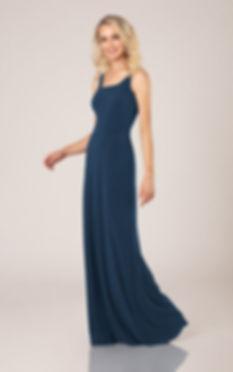 Sorella-Vita-D2-2020-9312F-Sapphire-530x