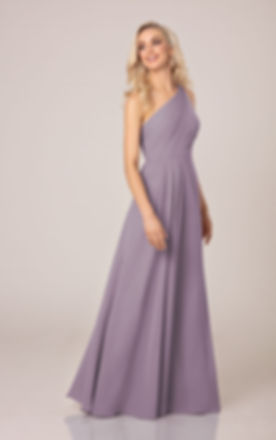 9296F-Dusty-Lavender.jpg