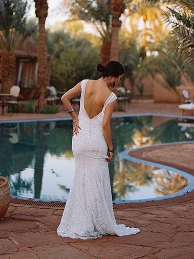 F137-Kinsley-B1-Wilderly-Bridals-Wedding