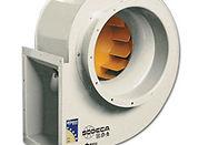 radialfläkt sprutlackeringsbox CBP_1.jpg