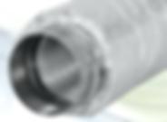 fläkttillbehör slang ventilationskanal flexibel slang