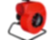 radialfläkt portabel fläkt WPA-P-N.png