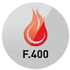 F400.png