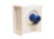 boxfläkt plastfläkt BOX-CHEM.png