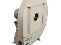 radialfläkt högtrycksfläkt CAS_1.jpg
