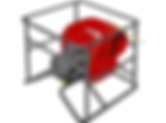 punktutsugsfläkt atex WPA-P-N_Ex_-_portable_fans.png