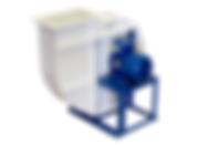 radialfläkt plastfläkt korrosiva gaser WPA-CHEM.png