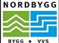 Nordbygg_logga.png