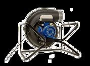 radialfläkt materialtransportsfläkt FAST-P_-_portable_fans.png