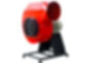 atex-fläkt punktutsug WPA-14-S-N_Ex_-_stationary_radial_fan.pn