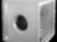 boxfläkt radial MPC.png