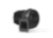 radialfläkt kanalfläkt ENG DNG