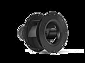 plug-infläkt hetluftsfläkt DEG-25-90_HLS70.png