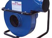 radialfläkt portabel svetsutsug DF S.jpg