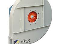radialfläkt högtryck materialtransport CAST_1.jpg